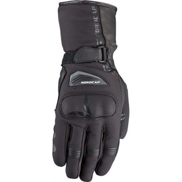 Γάντια Νοrdcap Voras